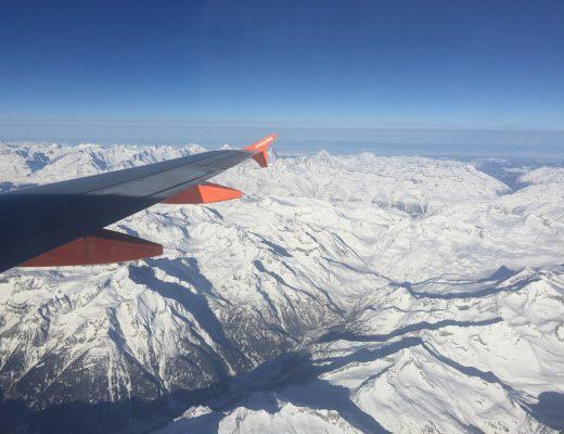Volare - 1