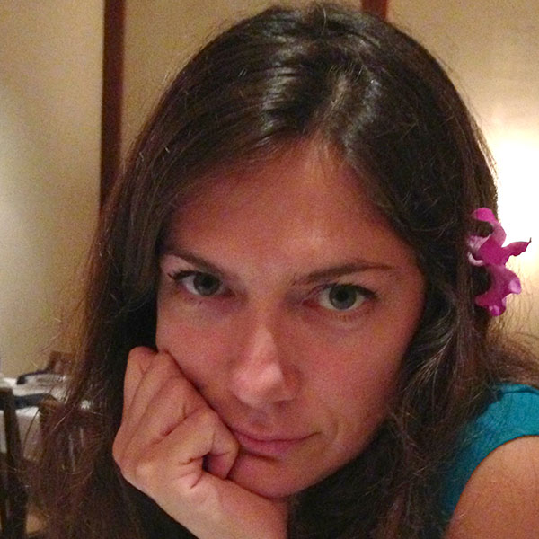 Valentina Stella