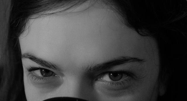 eyes_BN_01